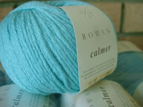 Rowan-calmer-refresh-487-19539-p