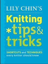 Knitting-tips-tricks