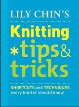 Knitting-tips-tricks