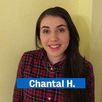 Blyth_MAY_Finalist_Vote_ChantalH1