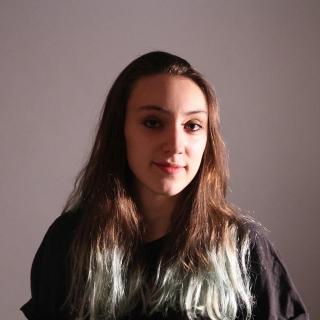 Emma 17