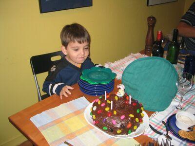 birthday_boy.jpg