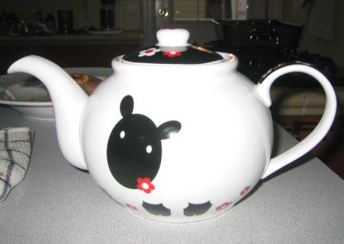 Sheep_tea