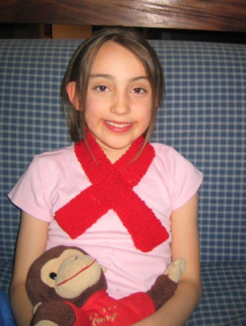 Emma_scarf