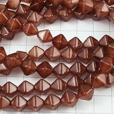 Beads_noisette