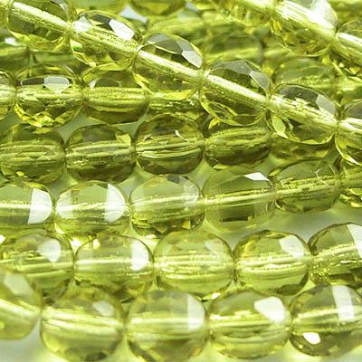 Beads_poison