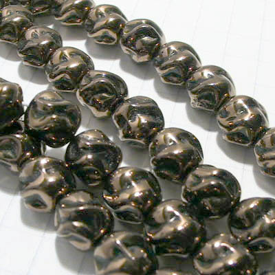 Beads_rocco_round