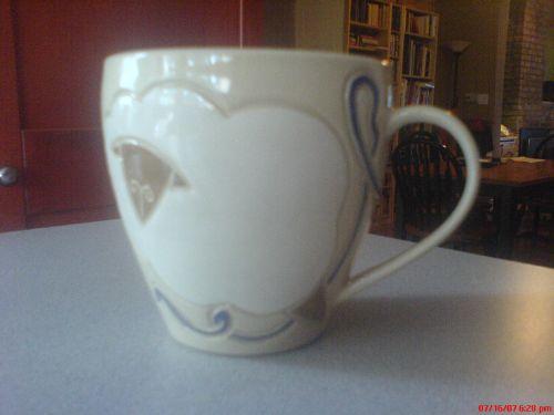 Sheep_mug