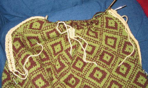 Crocheted_steeks_2