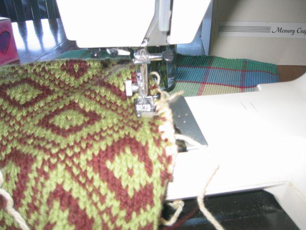 Sew_that_steek