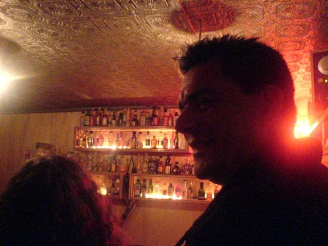 Nuit_blanche_craig_bar