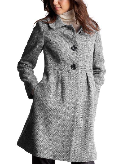Gap_coat