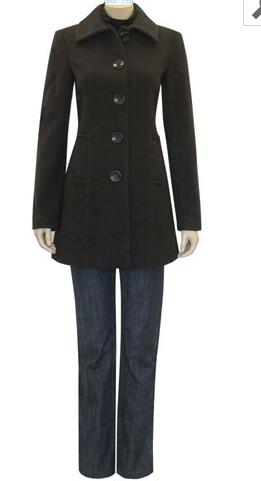 Brown_coat