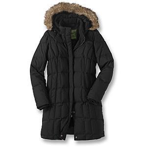 Down_coat