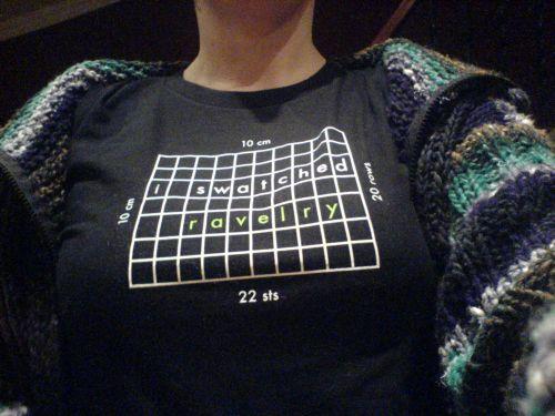 Ravelry_shirt