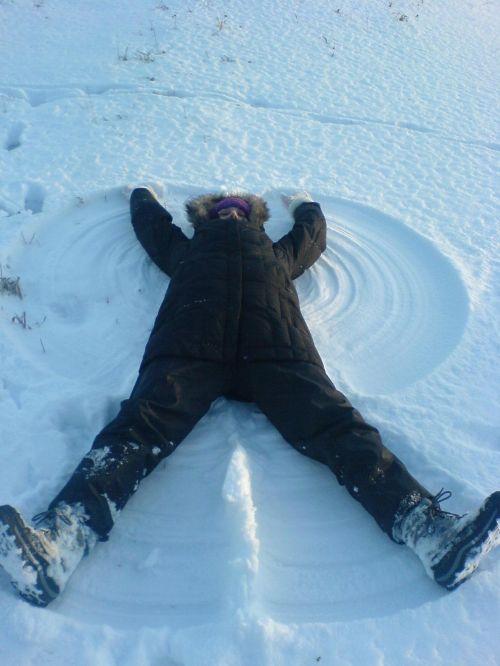 Steph_snow_angel_small