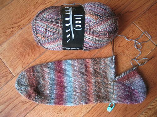 Wrays_socks_small