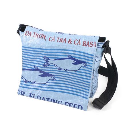 Fish_bag