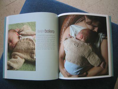 Baby_bolero