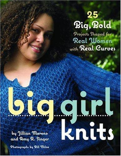 Big_girl