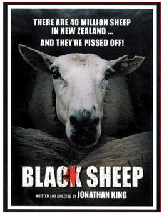 Black_sheep1