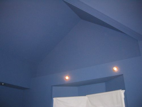 Blue_room_up_2