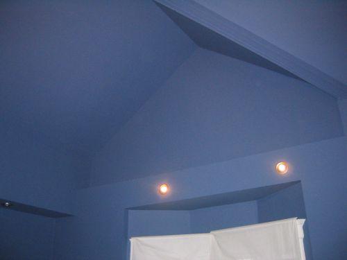 Blue_room_up_2