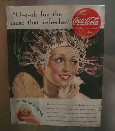 Coke_ad
