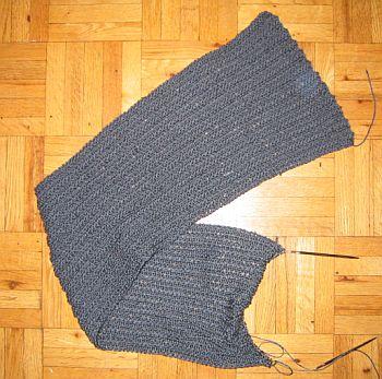Craig_scarf