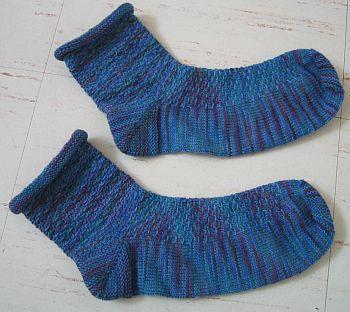 Crusoe_socks