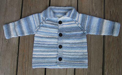 Declans_sweater