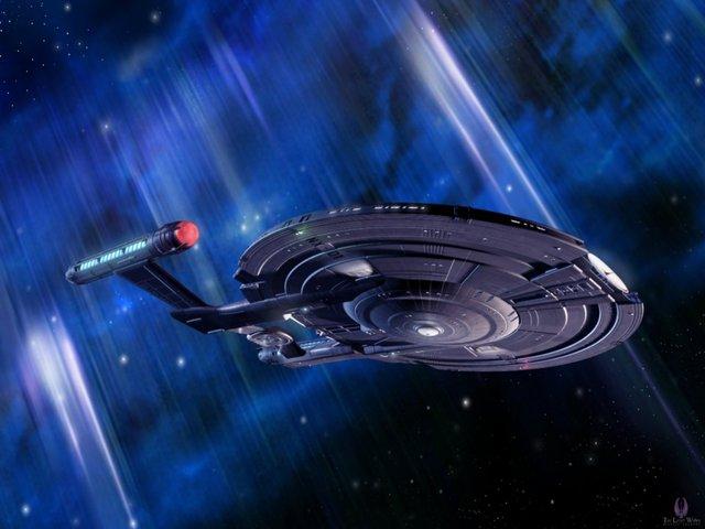 Enterprise_nx01