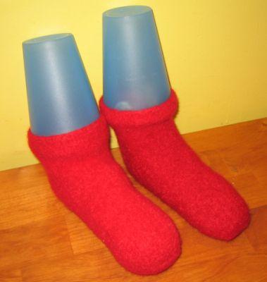 Fuzzy_feet_1