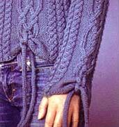 Inspired_cable_knits_1