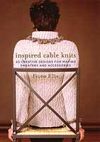 Inspired_cable_knits_i