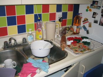Kitchen_mess