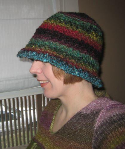 Lady_detective_hat