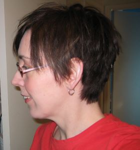 New_hair_2