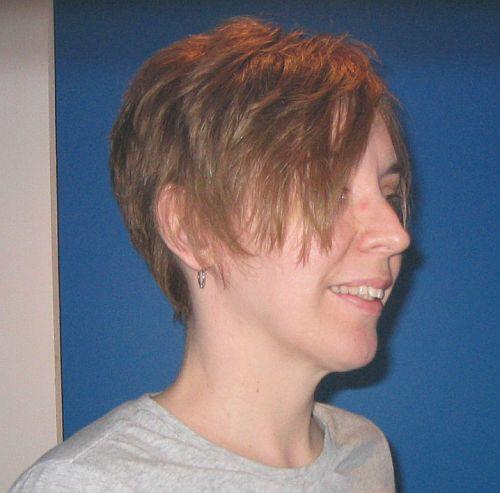 New_hair_side_2