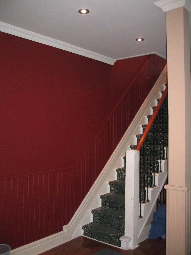 Red_wall_1