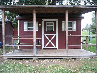 Rhinebeck_cabin