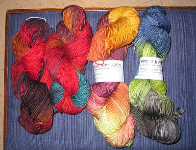 Rhinebeck_sock_yarn