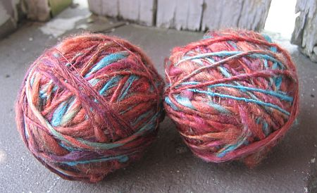 Spindly_yarn