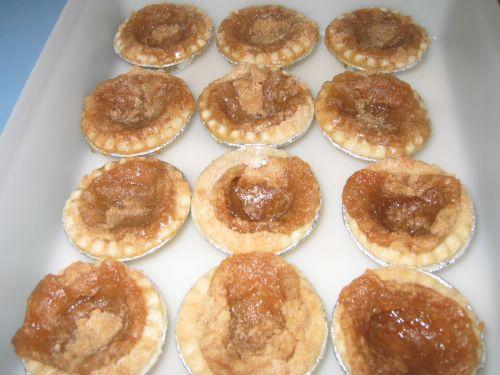 Sugar_pie
